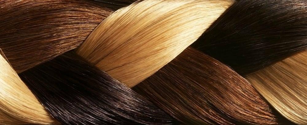 hair-dye1.jpg